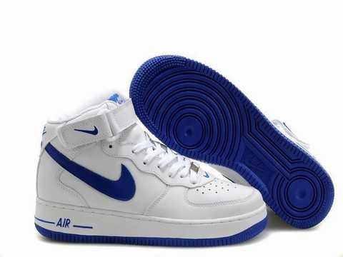 chaussure air force one blanche homme pas cher,chaussure nike air ...