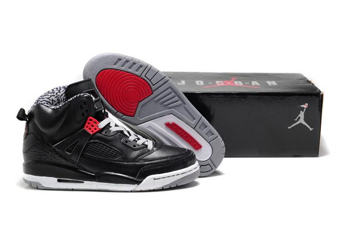 96952fbae7dab Allez acheter de nouvelles paires de chaussures, chaussures neutres qui  n'ont pas un soutien excessif.