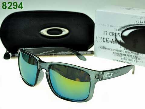 Oakley Sport Lunette Cher Soleil Pas Chine De lunette Homme nwX80NOPkZ